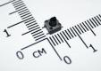 Кнопка тактовая SMD 4,5 * 4,5 * 4,5 мм