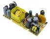 Импульсный источник питания (преобразователь AC-DC) вход AC 100В-240В, выход DC 5В 2А 10Вт,  72*34*25мм б/у