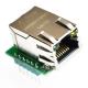 Ethernet модуль для Arduino на W5500, Lite версия
