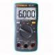 Мультиметр RICHMETERS RM101 с TRUE RMS