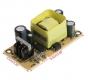 Импульсный источник питания (преобразователь AC-DC) вход AC 100В-265В, выход DC 12В 1.5А 18Вт,  63*32*25мм