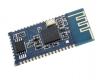 Стерео аудио модуль Bluetooth CSR8645, поддержка версии 4.0/4.1