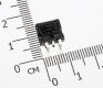 L7805C2T, регулятор положительного напряжения, 1.5А, 5В (D2PAK)
