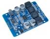 Компактный готовый стерео усилитель D-класса на TPA3118 2*30Вт с Bluetooth и AUX