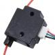 Модуль обнаружения разрыва нити 1,75мм для экструдера 3D-принтера