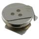 Конденсатор XN414HG-IV01E XN414H-IV01E 0.07Ф 3.3В (70000 мкФ) 4,8мм*1,4мм 3.3V0.07F