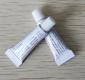 Клей для ПВХ PVC материалов (надувные лодки, продукция INTEX и т.д.) 3гр.