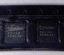 Инжектор питания Ethernet AS1138 QFN20