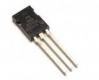 Симистор BT134-600D 600В 4А SOT-82