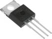 SPPN60C3 20N60C3 nМОП транзистор MOSFET N-канал (600В, 2А, 4.7 Ом 23Вт) корпус TO-220