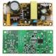 Импульсный источник питания (преобразователь AC-DC) вход AC 100В-240В, выход DC 24В 1.5А 36Вт,  86*41*26мм
