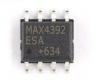 MAX4392 MAX4392ESA SOP8 ультра-малогабаритный операционный усилитель 145 МГц с режимом отключения