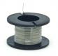 Проволока нихромовая диаметр 0,2мм длина 30м