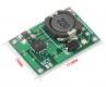 Модуль заряда на TP5100 для 1S 4.2В 2S 8.4В с током до 2А, вход до 15В