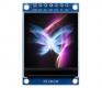 1,3-дюймовый RGB TFT IPS дисплей 240*240 на контроллере  ST7789VW, модуль для Arduino, интерфейс SPI