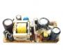 Импульсный источник питания (преобразователь AC-DC) вход AC 100В-240В, выход DC 12В 1.0А б/у
