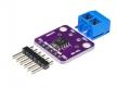 GY-471 датчик тока и напряжения, на микросхеме MAX471
