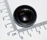 Динамик 8 Ом 2 Вт диаметр 28мм высота 5.0 мм