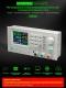 Регулируемый стабилизированный источник питания RD6006W 0-60В 0-6А с цветным ЖК-дисплеем WiFi + USB интерфейсы