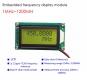 Частотомер цифровой PLJ-0802 с ЖК-дисплеем 1МГц-1.2ГГц DC 9-12В