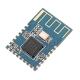 Bluetooth модуль JDY-10 на базе чипа TLSR8266