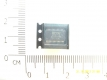 FT232RL (не оригинал), преобразователь USB в RS-232, (SSOP-28)