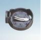 Горизонтальный держатель для батареек CR-2032,CR-2025