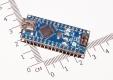 Arduino Nano v3.0 (ATmega328p, FT232RL)