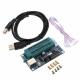 Программатор PIC K150 USB, для PIC микроконтроллеров