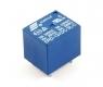 SRD-12VDC-SL-C реле электромеханическое SONGLE +12В/10А
