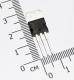 Транзистор TIP137 pnp
